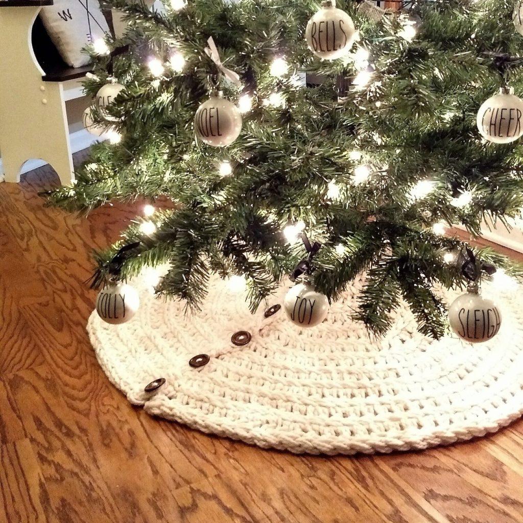 Free Bohoho Ornament Crochet Pattern Cozy Nooks Designs